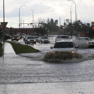 how-to-avoid-buying-flood-damaged-cars