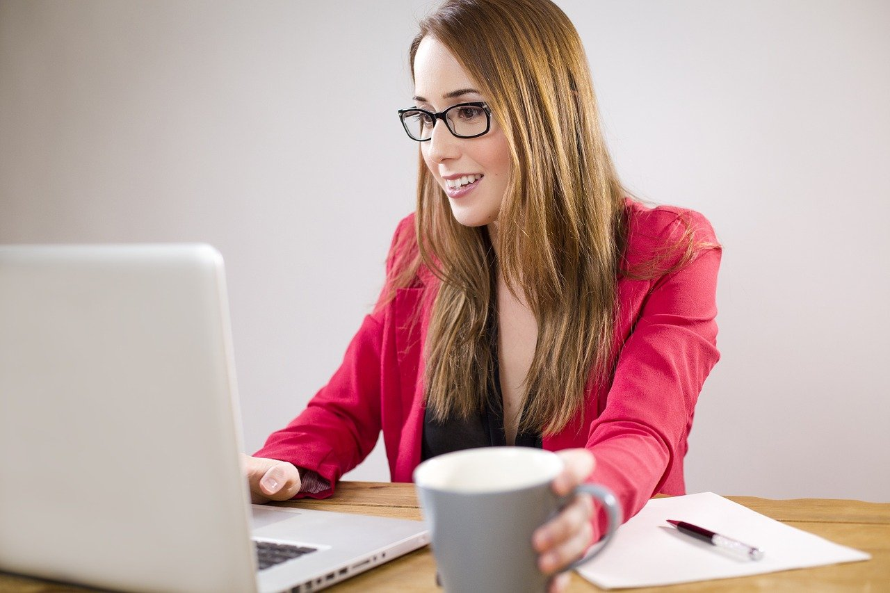 4 Tips to Start A Successful Side Hustle