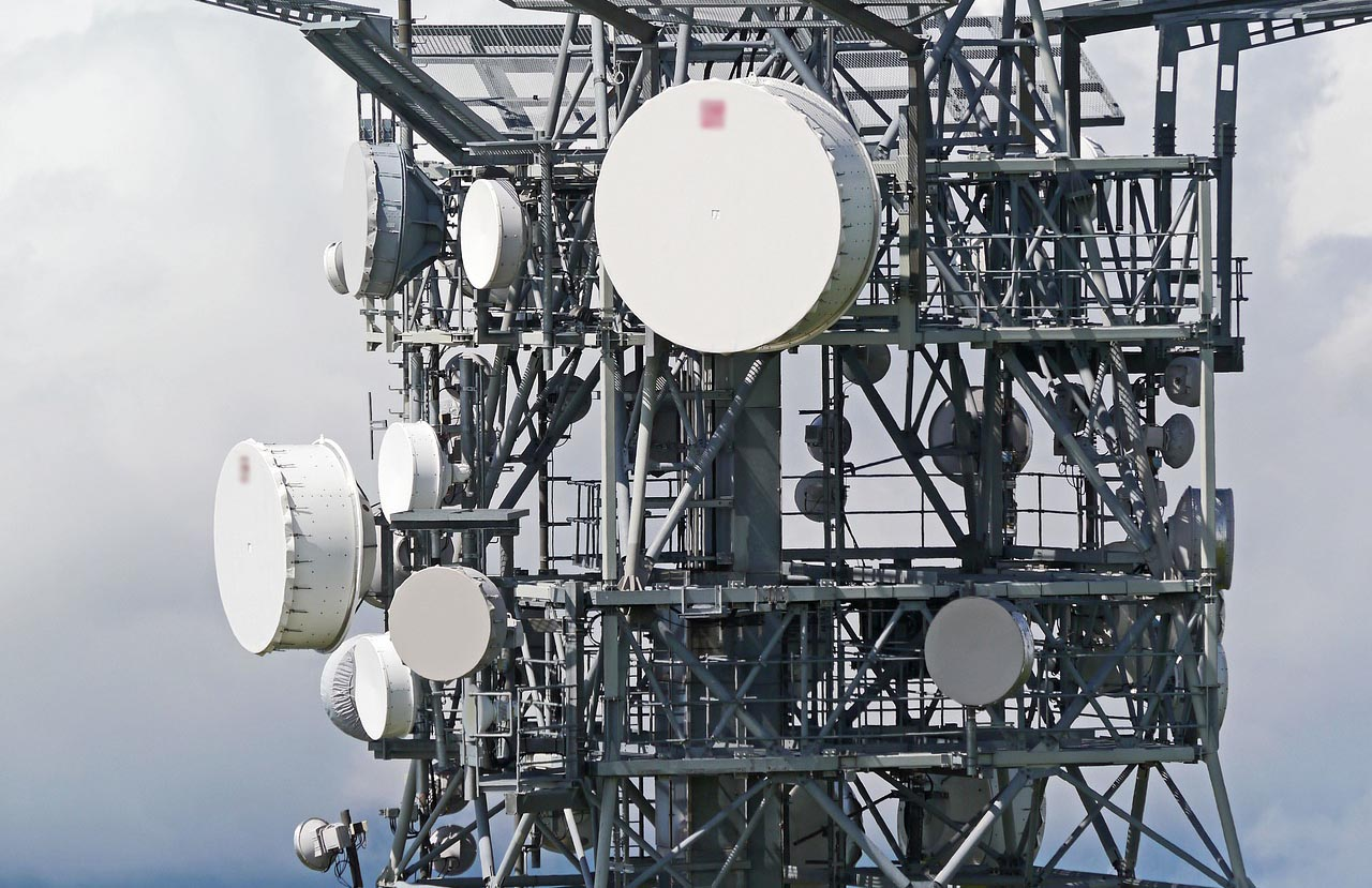 5G Not Harmful To Nigerians - Says Pantami, Minister Of Communication