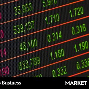 global-market-trends