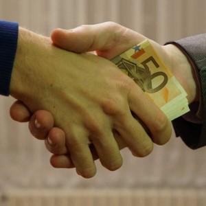 lending-people-money-is-it-weird
