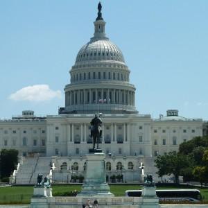 9-11-commemoration-triumph-of-unity-over-terror