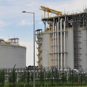 natural-gas-prices-on-the-rise-to-a-13-years-high-this-winter
