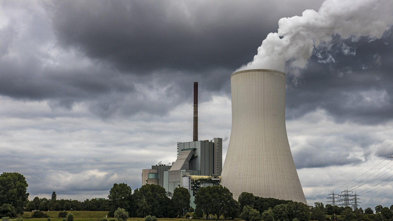 The Uncertainties Of Net-Zero Carbon Emission Commitments By Corporations