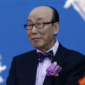 david-cho-yong-gi-dies-at-85