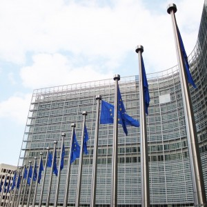 eu-chief-contributed-4-7bn-to-climate-gap-financing
