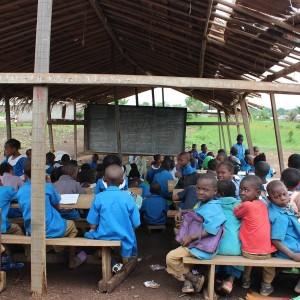 mass-kidnapping-of-school-children-in-nigeria-up-to-one-million-children-will-miss-school-unicef