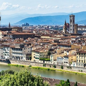 Covid Passport Now Mandatory For All Workers in Italy