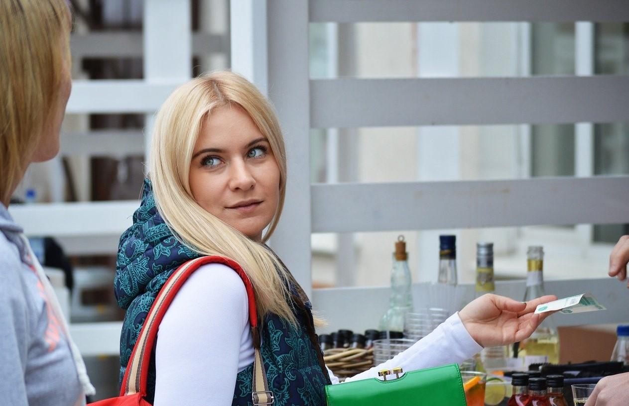 5 Steps To Curtail Impulse Spending