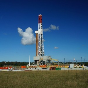 Are Natural Gas Prices Overbought? What Follows Thereafter