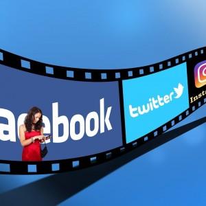WSJ Revealed Closely Kept Downside Risks Of Facebook and Instagram