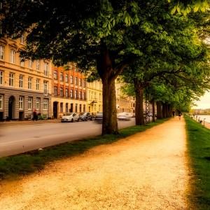 copenhagen-tops-worlds-safest-cities-for-2021
