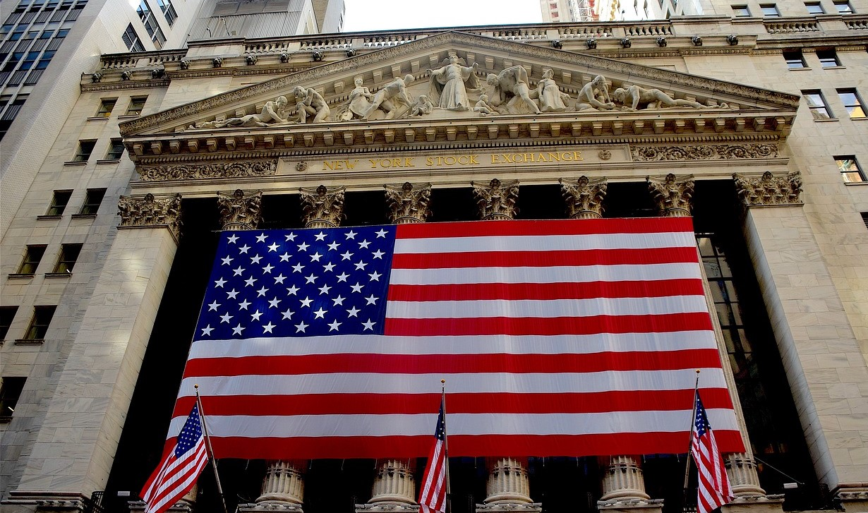 The Federal Reserve And It's Unending Controversies