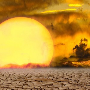 un-the-earth-is-hinging-towards-dangerous-warming-levels