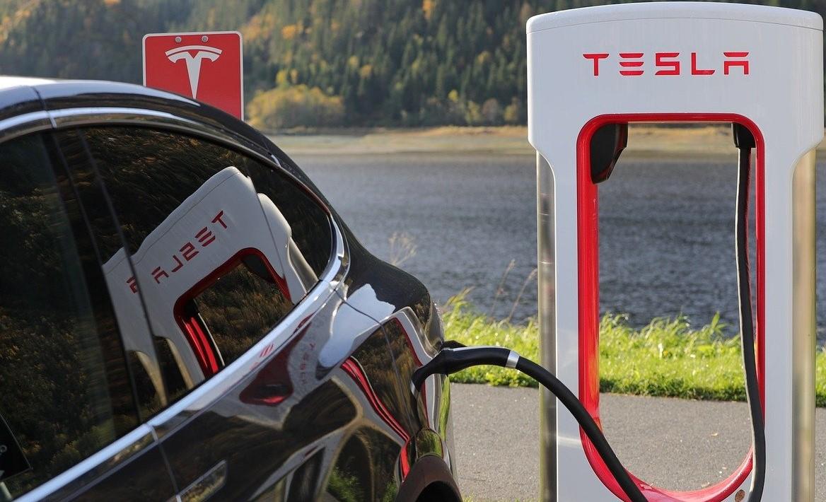 Top Regulator Attacks Elon Musk's Tesla Self-Driver Assistance Capabilities