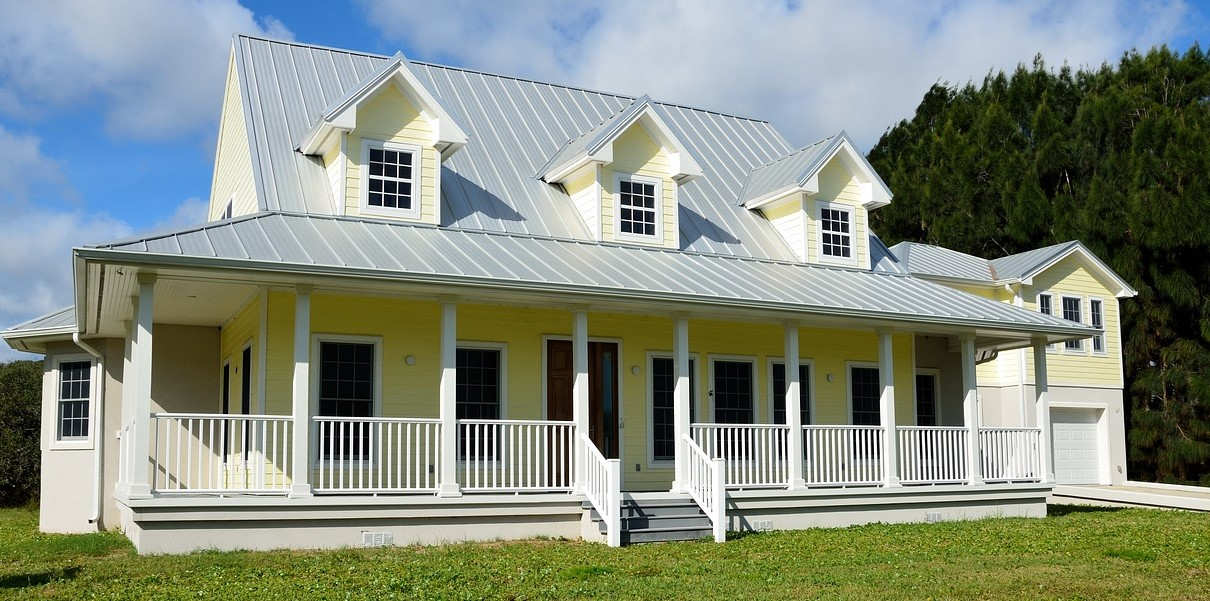 Avoid Mortgage Foreclosures, See Options For Homeowners Who Might Be At Risk