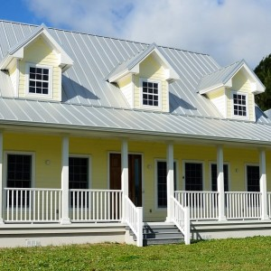 avoid-mortgage-foreclosures-see-options-for-homeowners-who-might-be-at-risk