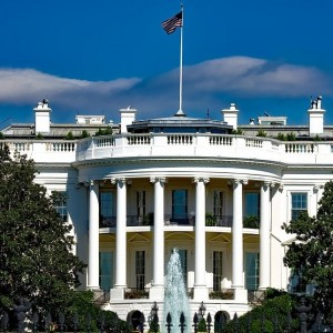 u-s-to-ease-restrictions-on-vaccinated-foreign-travelers-as-from-november