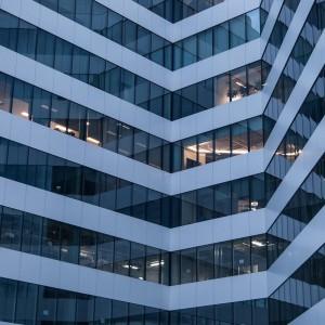 google-to-splash-2-1-billion-on-new-york-office-building