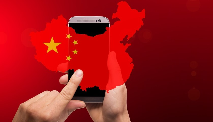 Lithuania Advice Users To Throw Away Chinese Phones Because Of Its Censorship Features