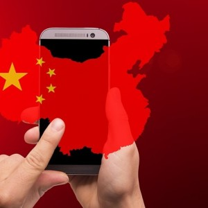 lithuania-advice-users-to-throw-away-chinese-phones-because-of-its-censorship-features