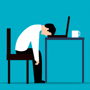 how-companies-are-dealing-with-burnout-to-keep-workers-on-board