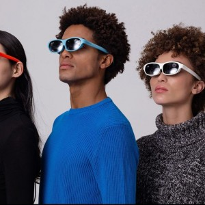 chinese-augmented-reality-glasses-maker-nreal-valued-at-700-million-after-fresh-funding