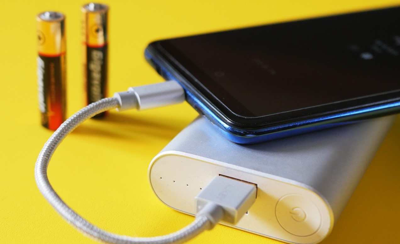 Europe Legislate Use Of USB-C chargers: Downside Risk To Apple Chargers