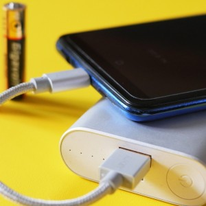 europe-legislate-use-of-usb-c-chargers-downside-risk-to-apple-chargers