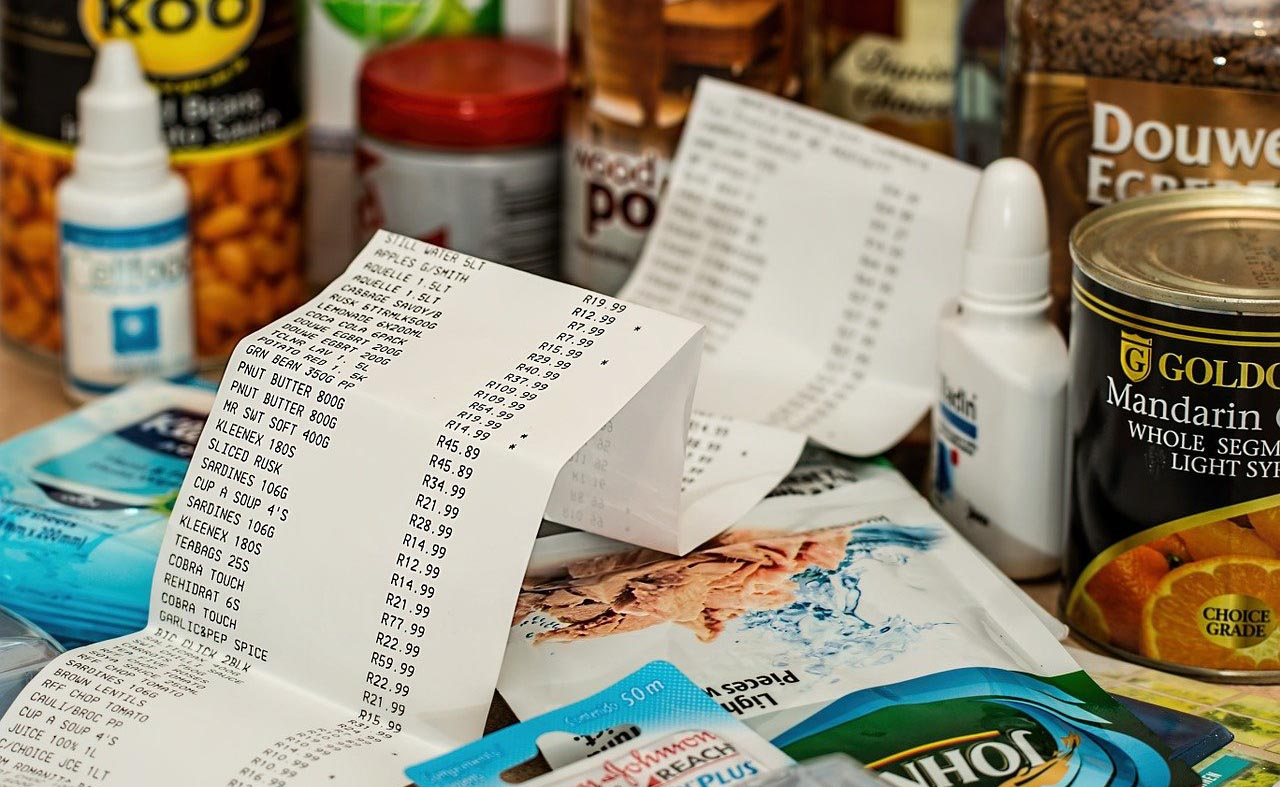 Impulse Spending Is An Issue For Many Consumers. These Tips Can Help You Rein In The Habit