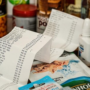 impulse-spending-is-an-issue-for-many-consumers-these-tips-can-help-you-rein-in-the-habit