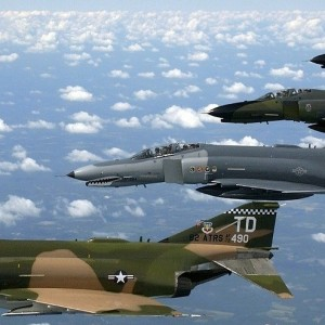 chinas-pla-warplane-incursions-into-taiwan-bullying-or-show-of-strength
