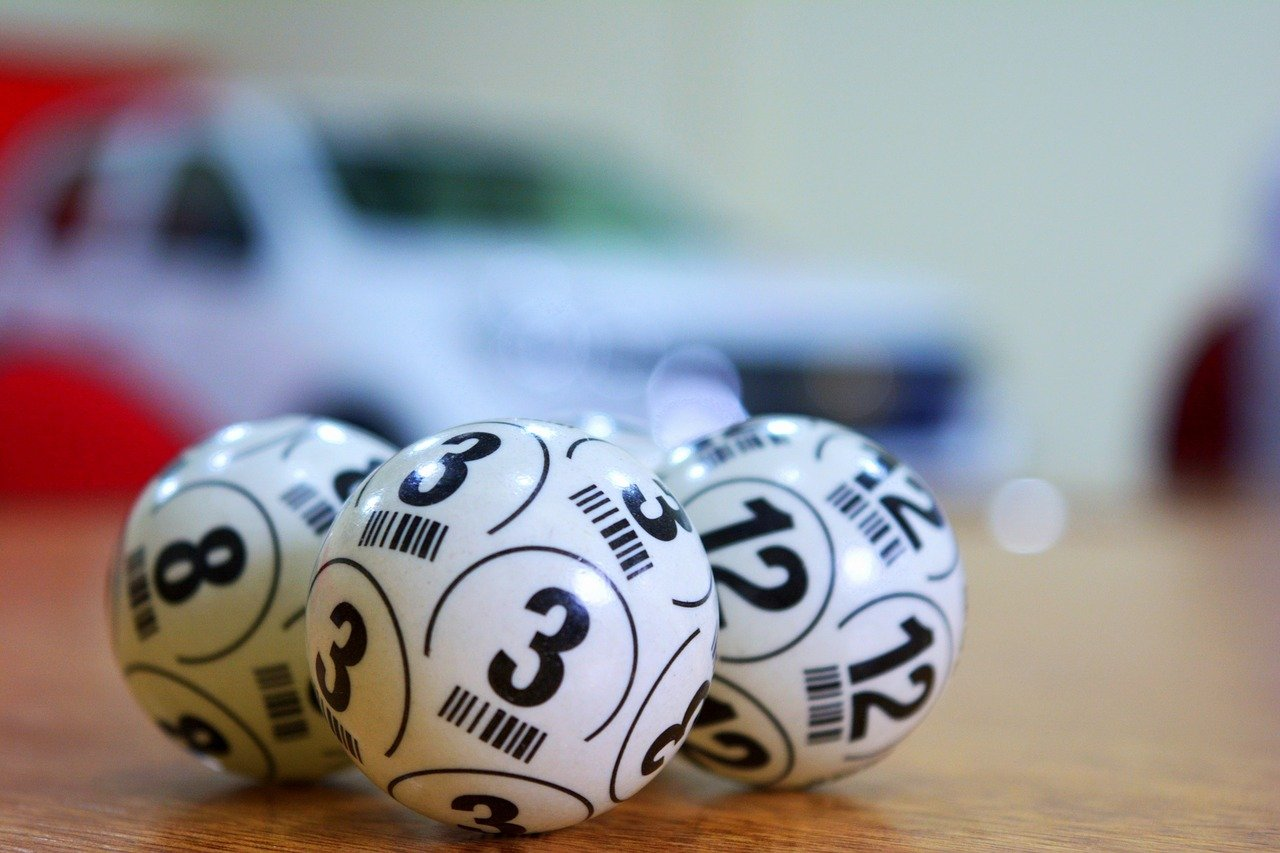 The $432 Million Mega Millions Jackpot Has A Winner. Here's How Much Will Go To Taxes