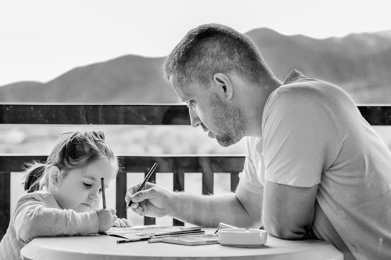 Stop Saying These 4 Phrases To Your Kids:  How The Most Successful Parents Teach Discipline