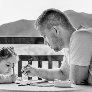 stop-saying-these-4-phrases-to-your-kids-how-the-most-successful-parents-teach-discipline