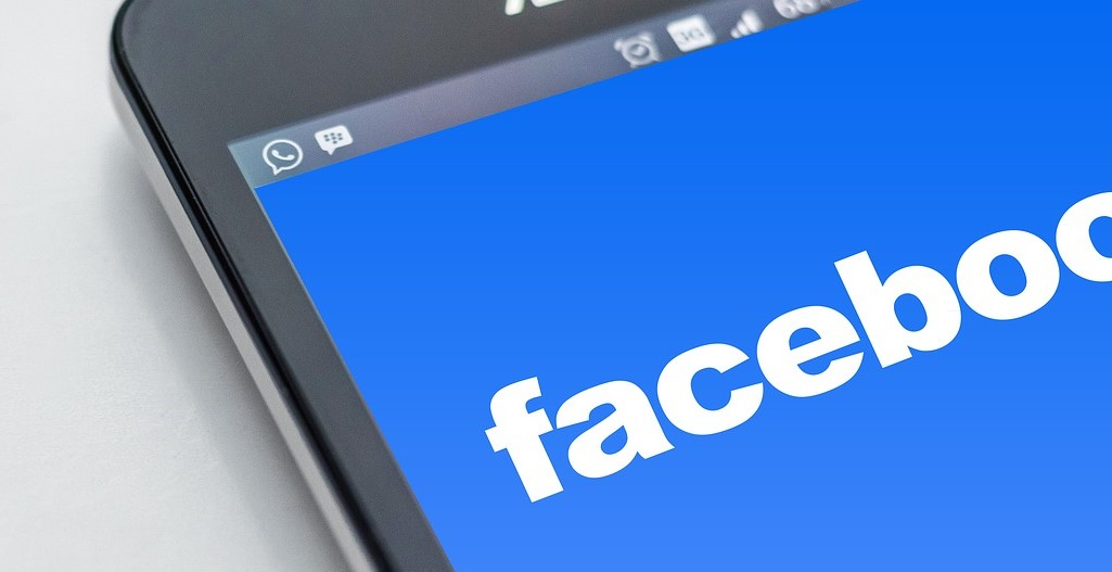Facebook Pends Instagram For Kids Project On The Back Of Lawmakers Criticism
