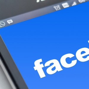 facebook-pends-instagram-for-kids-project-on-the-back-of-lawmakers-criticism