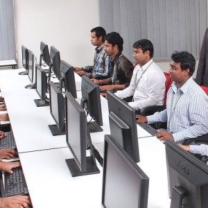 india-internet-got-shut-down-for-teachers-to-stand-up
