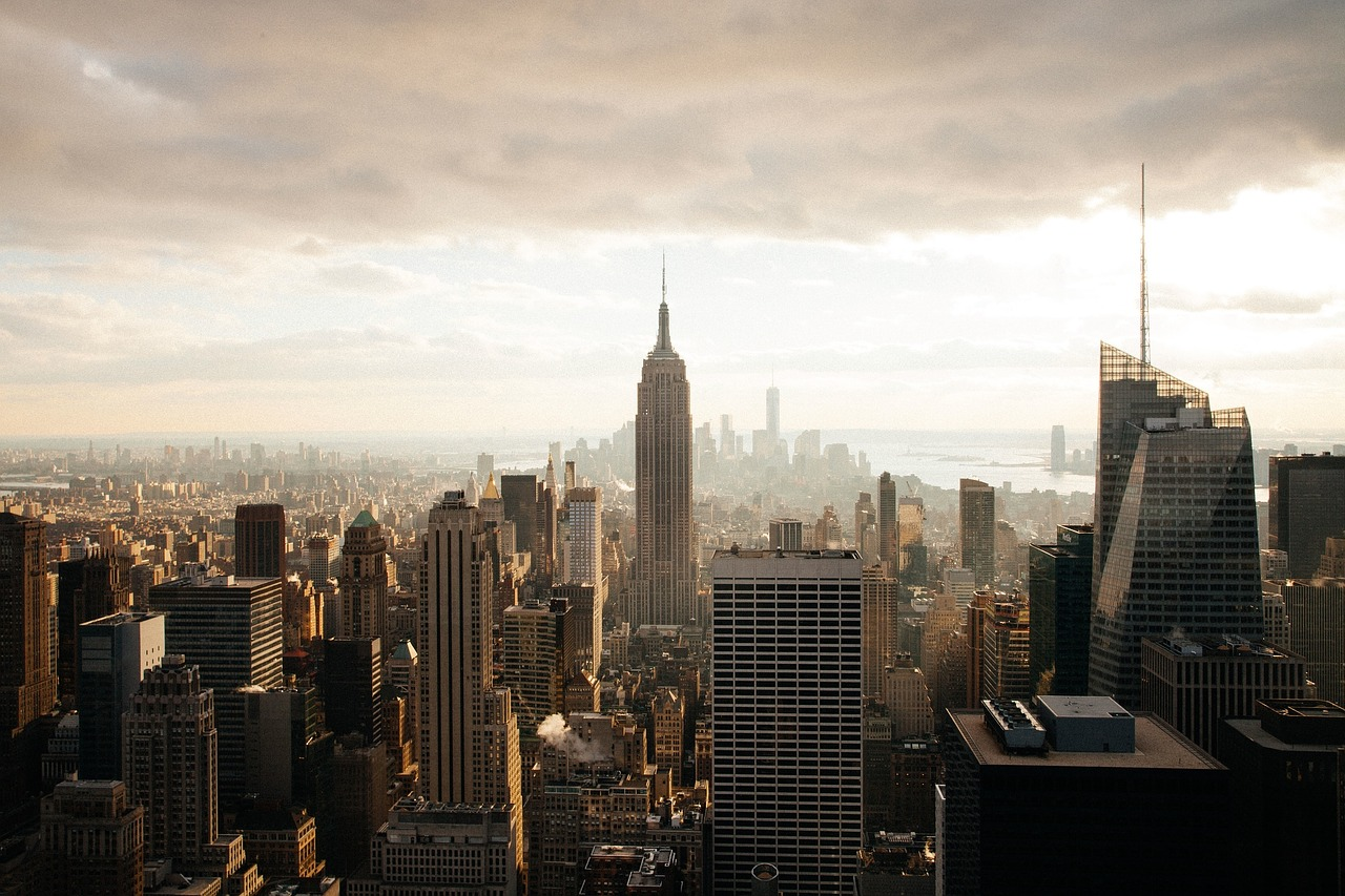 Jennifer Lopez On Strategically Building Her Multi-Industry Business Empire