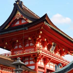 japan-emerging-new-leader-kishida-set-to-become-pm