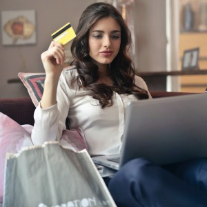 heres-how-to-find-the-best-travel-credit-cards