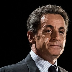 nicolas-sarkozy-former-french-president-heading-to-jail-for-electoral-contravention