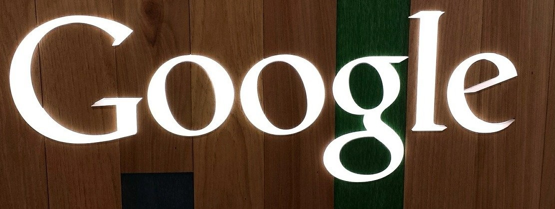 'Google' Is Most Searched Word On Bing