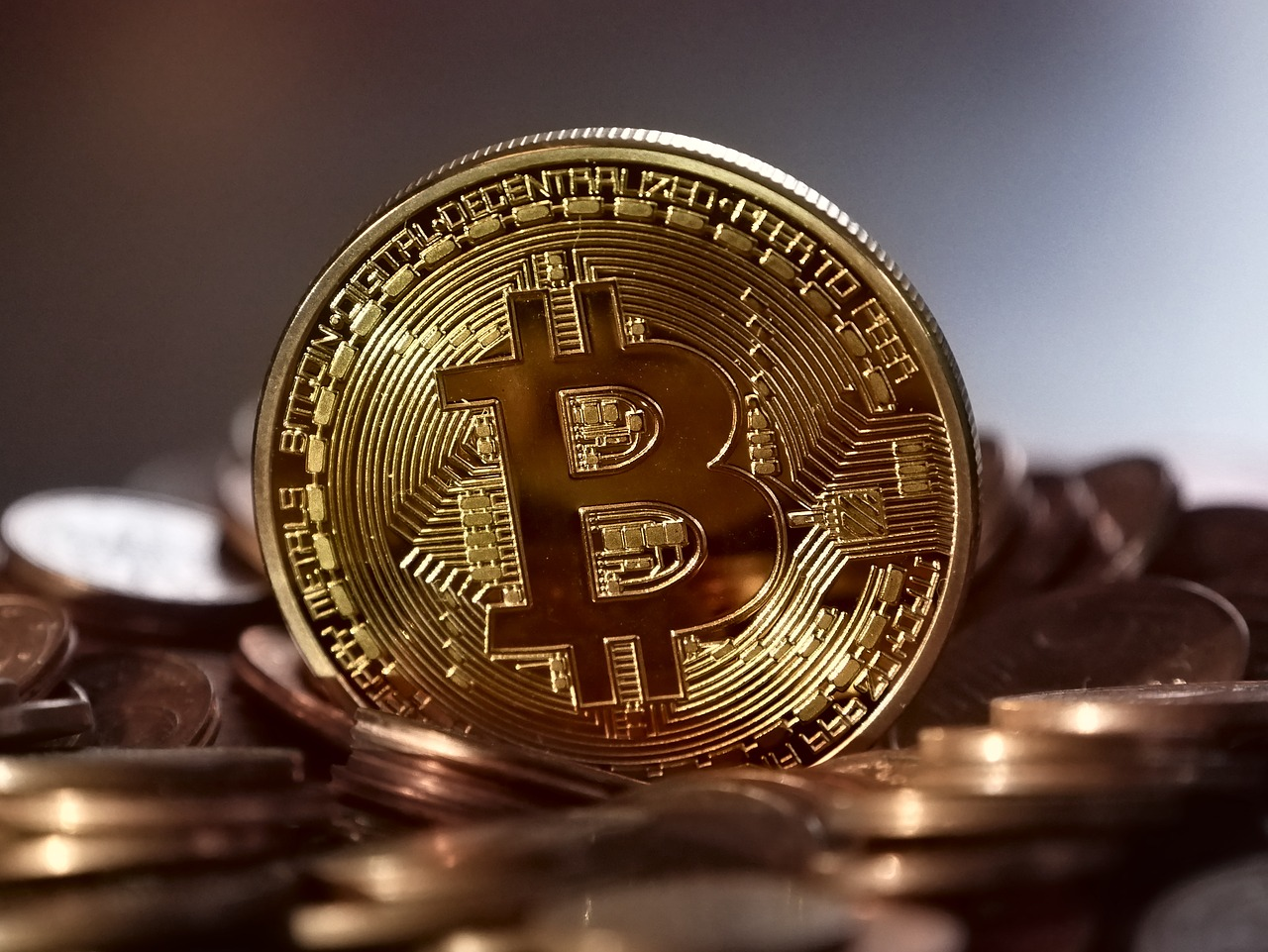 Crypto Is 'The Future Of Finance: Why Gen Z Is Ditching Traditional Investments—But With Caution