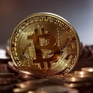 crypto-is-the-future-of-finance-why-gen-z-is-ditching-traditional-investments-but-with-caution