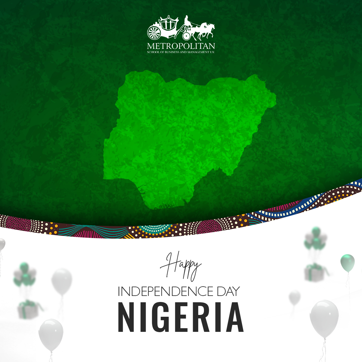 NIGERIA AT 61: Is There Anything Worth Celebrating?
