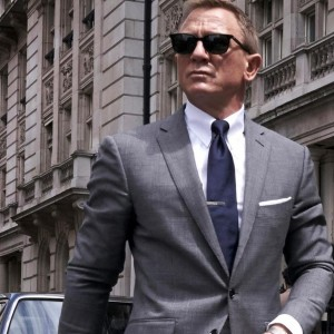 james-bond-007-one-of-the-highest-grossing-film-franchises-in-history