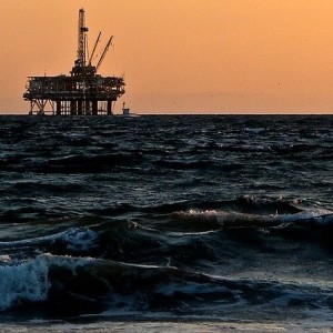 california-oil-spill-carbon-toxicity-into-the-pacific-may-soon-hit-nearby-beaches