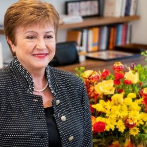 imf-to-question-georgieva-on-doing-business-data-rigging-claims