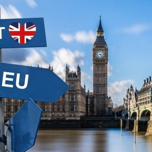 britain-contemplate-pulling-brexit-safeguard-measures-on-eu